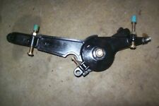 Mariner Mercury Spark Advance Throttle Linkage 42882 Outboard Boat Motor