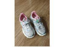 kinder schoenen roze meisje sneakers sport schoenen maat 33