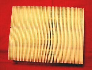 Baldwin Filter PA2160 Panel Air Filter Lot of 5  S6700