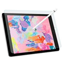 MoKo Paper-Like Screen Protector Replacement Anti Reflect for iPad 9.7 2018/2017
