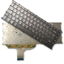 Samsung NP930X5J NP940X5J German Keyboard