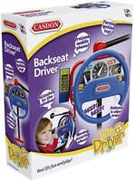 Casdon 214 Toy Backseat Driver