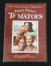 Fried Green Tomatoes (DVD, 2006, Anniversary Edition Extended Version)