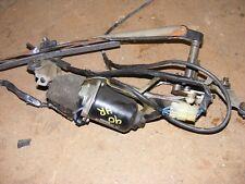 TOYOTA 4 RUNNER OEM 90-95 4Runner REAR Wiper Motor P/N 85020-35010 OR 8502035010