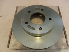 CLASSIC FORD, LINCOLN REAR ROTOR NO.6041