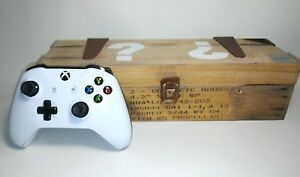 Mini Call of Duty Zombies Box Mystery Collector's Box. PREMIUM SOUNDS. Black Ops