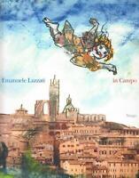 In campo - Emanuele Luzzati
