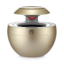 Huawei Mini Speaker 360° Bluetooth Am08 Cassa portatile Wireless Vivavoce Stereo