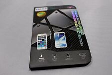 9H premium tempered glass screen protector for Iphone 5/5s se