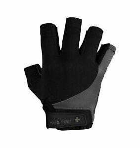 Harbinger Bioflex Elite Glove