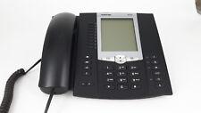 Mitel Aastra Detewe Openphone 6775 IP Systemtelefon Opencom Garantie Rechnung