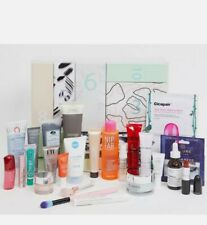 BRAND NEW ASOS 24 Day Beauty Advent Calendar Christmas 2020 Worth £350
