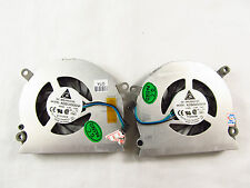 "Apple MacBook Pro A1226 15.4"" Erly2006MA463LL/A MA609LL/A LeftRight Fan 922-7916"