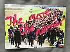 Jamie Reid the more the merrier collectable postcard like pure evil pejac kaws