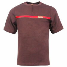 Nike Regular Size Short Sleeve T-Shirts for Men