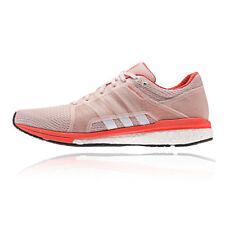 Scarpe sportive running adidas rosa