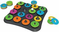 NEW: MORPHY - CHANGE IS THE NAME OF THE GAME - FAT BRAIN TOY FOR AGES 8+ ~ C14