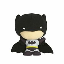 Zoggs Swimming Batman Soaker (Single)  Black Pool Toy