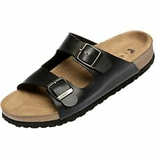 Women's Synthetic Slip On Sandals and Flip Flops
