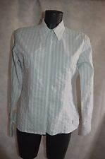 CHEMISE DONALDSON BRODE MICKEY GOLF DISNEY TAILLE 42/44 SHIRT/CAMISA/CAMICIA BE