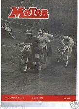 MO7024-SEELEY QUB,RACE UDEN,MOTOCROSS AXEL,WOLSINK