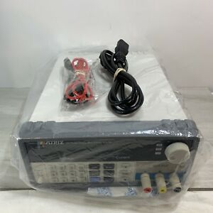 Matrix Programmable high Precision DC Variable Power Supply MPS-6003H 60V 3A