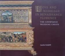 LIVRE/BOOK : ARMOIRE DE MARIAGE FLORENCE (coffre,meuble,wedding chest