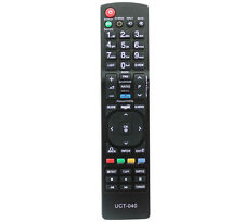 Replacement Remote Control for LG MKJ61841804 for 42SL9000 42SL9500 42SL9000.ZA