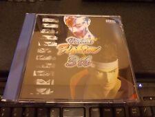 Sega Dreamcast Virtua Fighter 3 TB Juego Libre Post