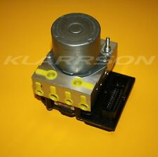 ABS audi 8e0614517at 8e0910517b 0265234360 0265950468 tested - 100% aceptar-de-Express