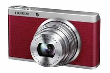 Fujifilm FinePix X Series Compact Digital Cameras