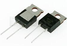BY329-1000 Original New Philips Transistor