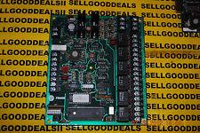 Trane 50100677 Control Board Output