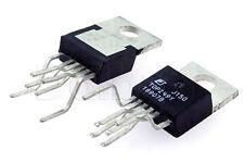 TOP249Y Original Pulled Power Integrated Circuit