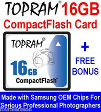 16GB FLASH + SAMPLES + 128MB MEMORY EXM128 UPGRADE AKAI MPC 500 1000 2500 HOT L0