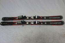 New listing Dynastar Outland 158 Cm Skis with Look Bindings