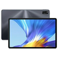 Huawei Honor V6 Tablet PC Android 10.0 Kirin 985 Octa Core 10.4 Inch Screen WIFI