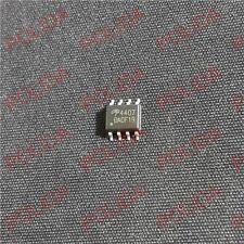 10PCS MOSFET IC ALPHA & OMEGA/AOSMD SOP-8 AO4407 AO4407L 4407