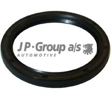 JP GROUP 1132101000 Wellendichtring, Differential JP Group
