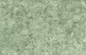 Wallpaper Green Faux Finish Textured KBE13083 Double Rolls