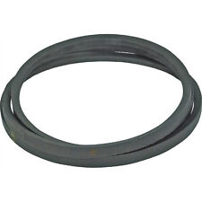 """Toro 105-8783 Replacement for 60"""" Z Master ZTR 5/8""""x242"""" Free Freight"""