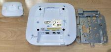 CISCO AIR-LAP1041N-E-K9 - 802.11g/n Controller-based 802.11 g/n Access Point