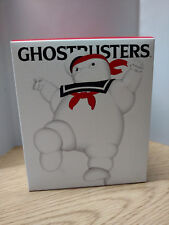 "~* Ghostbusters ""Karate Puft"" Figure ~ Loot Crate Dx Exclusive"
