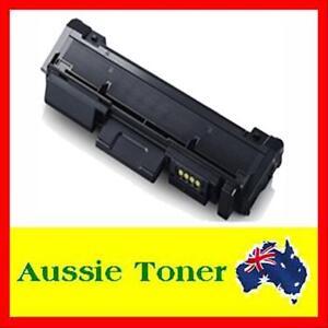 1x MLT-D116L D116L Toner for Samsung SL-M2825DW SL-M2835DW SL-M2875FW SL-M2885DW