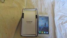 Coolpad 5267 4G Smartphone Dual Sim