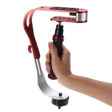 Mini Motion Handheld Video Stabilizer Steady Cam Für DSLR DV SLR Digitalkamera