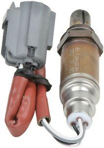 Bosch Oxygen Sensor 13122 For Chrysler Dodge Eagle Jeep Mitsubishi Nissan 93-12