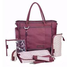 Babymoov Essential Maternity Bag with Changing Mat