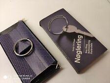 rosendahl keychain eric bagger design