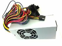 400W for Dell Vostro Slim Inspiron Slim HP Slimline SFF TFX Power Supply Upgrade